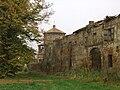 Comazzo - frazione Lavagna - località Rossate.jpg