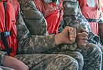 Combat engineers cast into the water 150717-A-TI382-1243.jpg