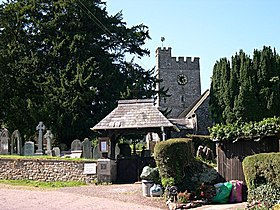 Combe Raleigh Church - geograph.org.uk - 333688.jpg