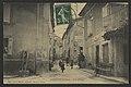 Combovin (Drôme). - Grand'Rue (34528167436).jpg