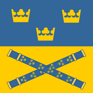 Supreme Commander of the Swedish Armed Forces