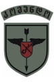 Commando Battalion.png