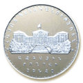 Commemorative coin of Armenia.png