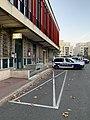 Commissariat de secteur du 8e arrondissement de Lyon.jpg