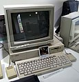 Commodore amiga, personal computer, 1985 (1986).jpg