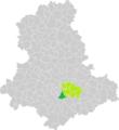Commune de Saint-Jean-Ligoure.png