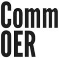 Communicate OER logo.png