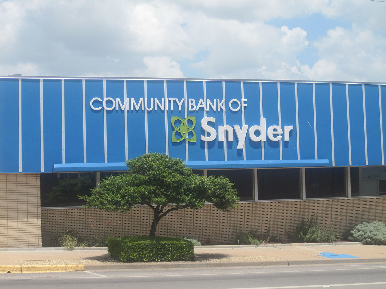 snyder tx dating Find local snyder tx aarp programs and information get to know the real possibility of aarp in.