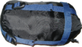 Compactsleepingbag - sleeping bag without background.png