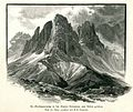 Compton, 1880, Grohmannspitze und Fünffingerspitzen in der Langkofelgruppe.jpg