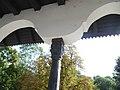 Conacul Bellu Urlati 2015 - panoramio.jpg