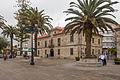 Concello de Cambados - Galiza 2013.jpg