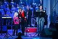 Concert of Galina Bosaya in Krasnoturyinsk (2019-02-18) 034.jpg