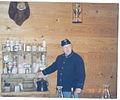 Concho guide 07-03-2008 10;03;16PM.JPG