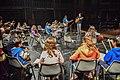 Concierto de Orquestas Infantiles y Juveniles (41333416720).jpg