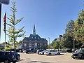 Concord City Hall, Concord, NH (49210871453).jpg