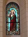 Condat-sur-Trincou église vitrail.JPG