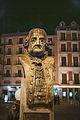 Conde de Aranda (8606456814).jpg