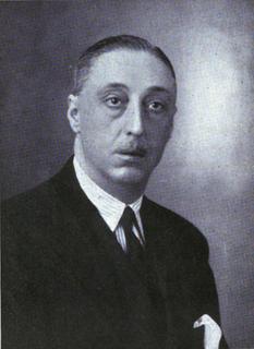 Tomás Domínguez Arévalo