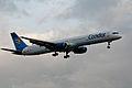 Condor 757-300 D-ABOI.jpg