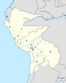 ConfederaciónPerú-Boliviana div.png