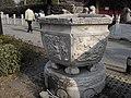 Confucius Temple, Qinhuai, Nanjing, Jiangsu, China, 210001 - panoramio (12).jpg