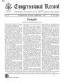 Congressional Record -2017-02-06 (Book 2).pdf