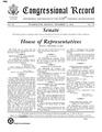 Congressional Record - 2016-12-12.pdf