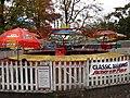 Conneaut Lake Park 011 (6264638307).jpg