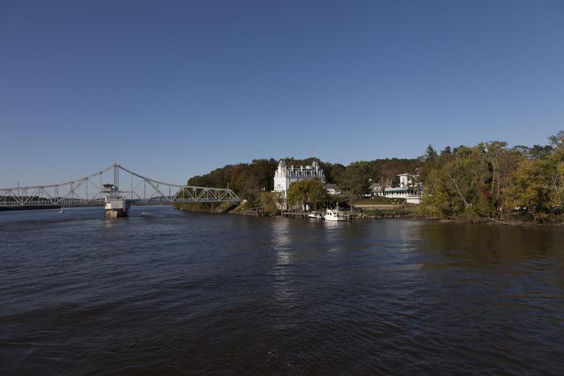 File:Connecticut River, Connecticut LCCN2012631727.tif