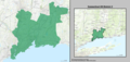Connecticut US Congressional District 3 (since 2013).tif