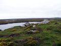 Connemara1.jpg