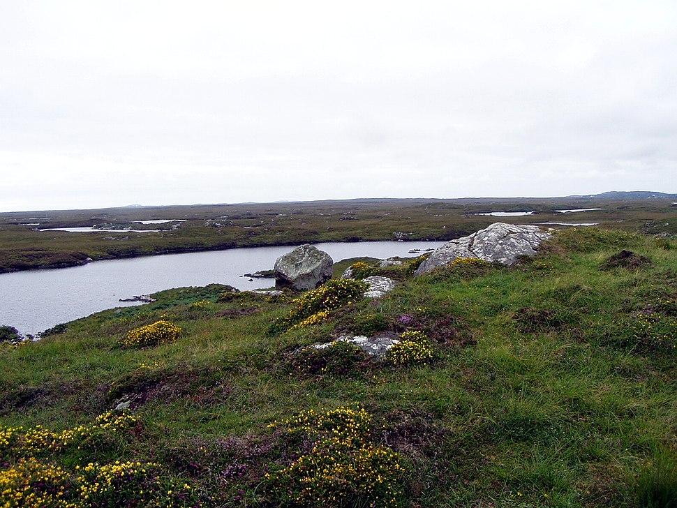 Connemara1