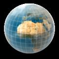 Conqueror Browser Logo.png
