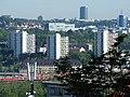 Conradi-Hochhäuser Stuttgart2.jpg