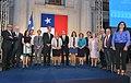 Consejo Asesor Presidencial contra conflictos de interés (16577274287).jpg
