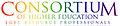 Consortium of Higher Education LGBT Resource Professionals logo.jpg