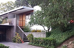 Constance Perkins House.jpg