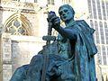 Constantine the Great, York 2.JPG