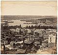 Constantinople 1870s 4029i.jpg