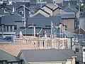 Construction - panoramio - MKusaka.jpg
