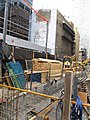 Construction at St Mikes, 2015 12 01 (37) (23462912615).jpg