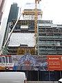 Construction on Yonge, between Adelaide and Temperance, 2014 05 02 (65).JPG - panoramio.jpg