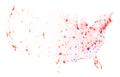 Contiguous United States, Census 2010 (5557821892).png