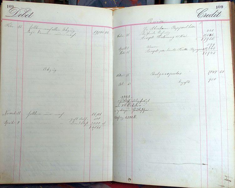 File:Conto Haupt Buch von Naom Dedo, Rauchwarenhändler in Leipzig (1872-1889)-73.jpg