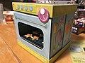 Cookies game 02.jpg