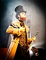 Coppelius 16 - Flickr - SoulStealer.co.uk.jpg