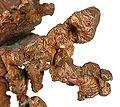 Copper-hc15d.jpg