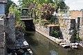 Corbeil-Essonnes - 2015-07-18 - IMG 0071.jpg
