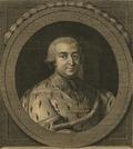 Ernst Karl Gottlieb Thelott